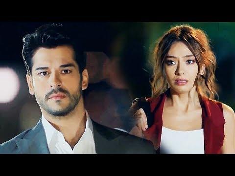 Кемаль & Нихан - Не потеряй мою любовь