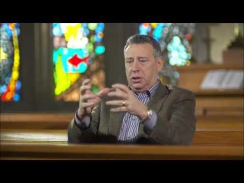 Pastor Rod Parsley Interview: Part 5 - Satan's Final Defeat