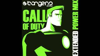 Bangers Royale - Call of Duty (Power Mix) Extended