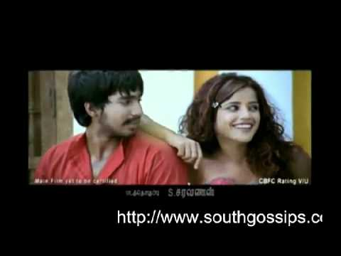 Bale Pandiya Trailer - Southgossips video