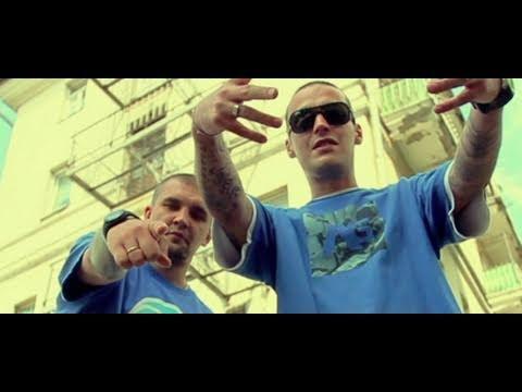 Баста feat. Гуф Лето правильного рэпа retronew