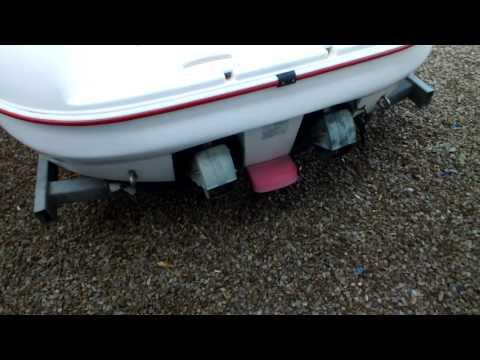 Download  Yamaha Exciter 1430  - Boatshed.com - Boat Ref#174135 Gratis, download lagu terbaru