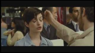 ONE DAY - trailer italiano