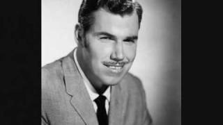 Watch Slim Whitman When I Grow Too Old To Dream video