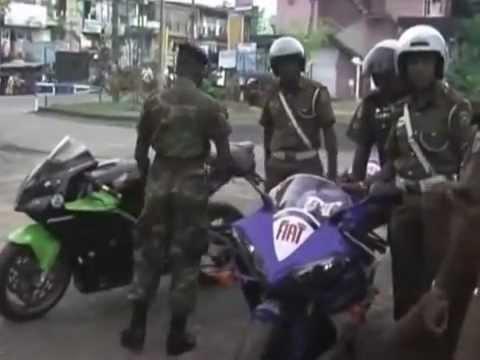 Honda 1000cc Bikes 1000cc Bikes by Www.lowethna