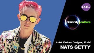 NATS GETTY | Pinksixty Culture