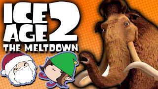 Ice Age 2 The Meltdown - Game Grumps