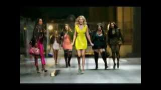 Watch Pink Walk Of Shame video