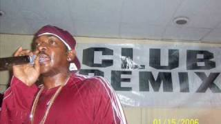 Watch Petey Pablo Funroom video