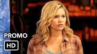 "Marvel's Cloak and Dagger 1x07 Promo ""Lotus Eaters"" (HD) Season 1 Episode 7 Promo"