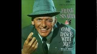 Watch Frank Sinatra The Song Is You video