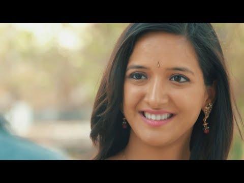 Na Ranam - Latest Telugu Short Film 2018    Directed By Kalyan C Baugu