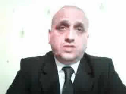 Allah Rəsulu Aflatun A.s İbrahimi Tv 20-04-2012 video