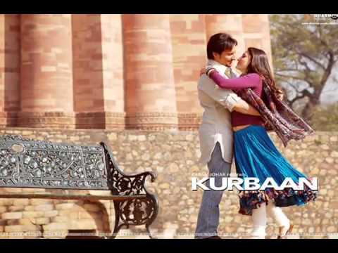 ♥♥ Tu Meri Bukal Vich♥♥ (rajitcreations) Geeta Zaildar video