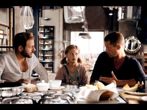 KOKOWÄÄH 2 - Offizieller Trailer HD