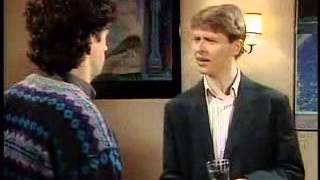 Kids In The Hall - Lonely Sarcastic Guy