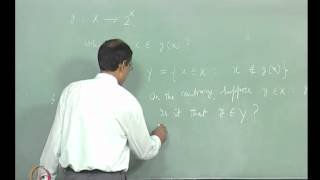 Mathematics - Mathematical Logic