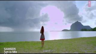 Aman malik .Sansen-the last beat