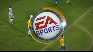 FIFA online3: Vua pha luoi