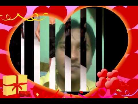 Rabba main toh ( FULL HD SONG ) MAUSAM HINDI MOVIE 2011.mp4