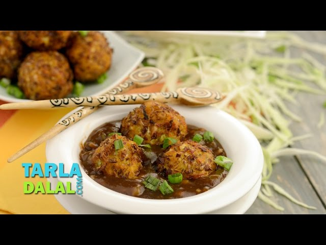 sddefault Jain Gravy   By Chef Sanjay Thumma