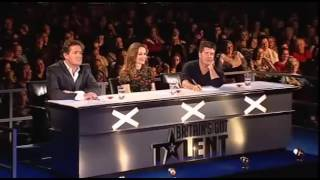 Simon Cowell Best Insults Ever | WARNING TOO HARSH