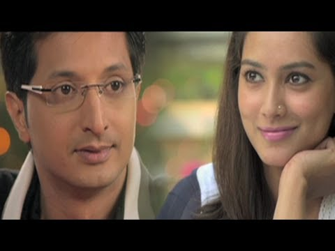Maula Maula - Superhit Romantic Song - New Marathi Movie Asa...