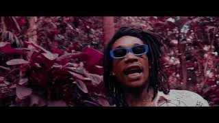 Wiz Khalifa Hunnid Bands Official Audio Prod By Tay Keith