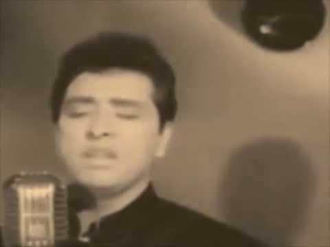 woh ham na the .. muhammad rafi..tribute