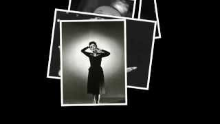 Watch Edith Piaf Pour Quelle Soit Jolie Ma Chanson video