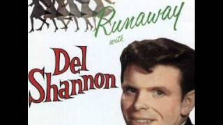Dell Shannon - Runaway