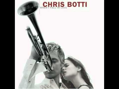 Chris Botti - The Nearness of You  2004