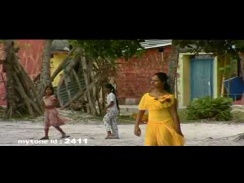 Dhivehi Movie Film Tarzan 1