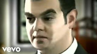Aleks Syntek - Bendito Tu Corazon