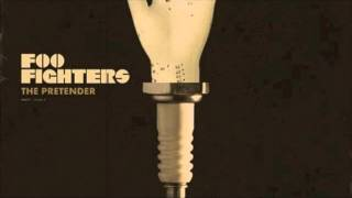 Andrey Nailer - The Pretender (Foo Fighters Cover)