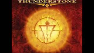 Watch Thunderstone Forth Into The Black video