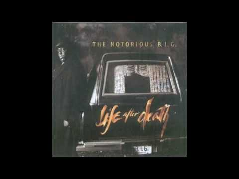 The Notorious B.i.g.- Fucking You Tonight Feat. R. Kelly video
