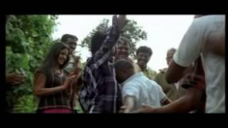 Manam Kothi Paravai - dung dung - Manamkothi Paravai.mp4