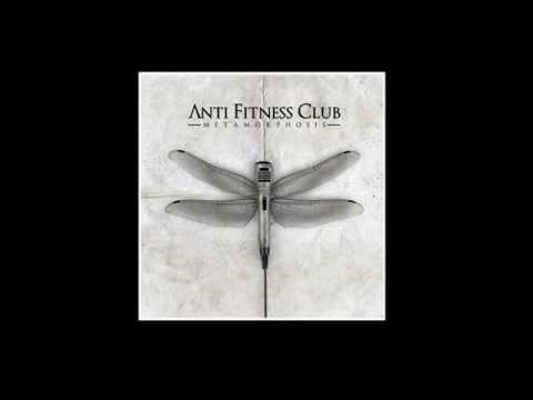 Anti Fitness Club - Nincs Elérhetetlen Cél