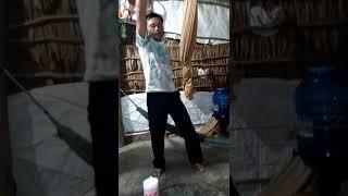 Quay len kkk(2)