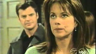 natalia livingston dating history When emily returned home in 2003, she was still in love with her estranged  boyfriend zander smith (played by chad brannon) the two had a troubled  history.