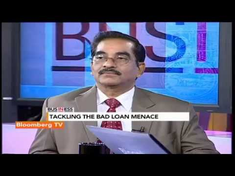In Business: Banks To Dispose Rs. 1 Lk Cr Bad Debt
