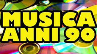 Mashup Mix  90s and Remixes@DJ SAMI