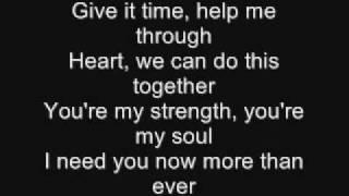 Watch Britney Spears Heart video