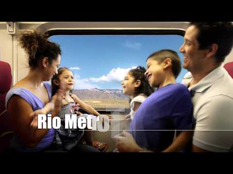 RIO METRO TAKES YOU TO ENTERTAINMENT