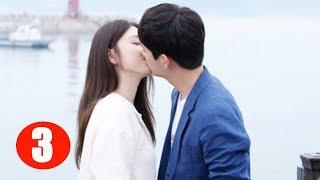 Tình Yêu Lọ Lem - Tập 3 | Phim Tình Cảm Trung Quốc Hay Nhất 2019 | Phim Hay 2019
