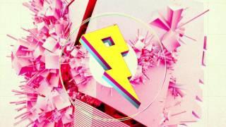 Major Lazer Run Up ft PARTYNEXTDOOR Nicki Minaj Audio