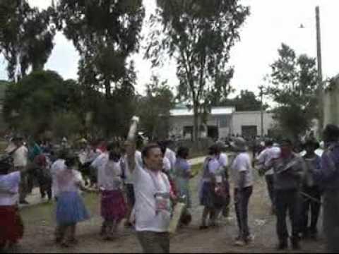 Carnaval Comparsatalina Bolivia De Estudiotvf 21 2 12