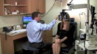 Eye Exam Wilmington Delaware (www.SimonEye.com)
