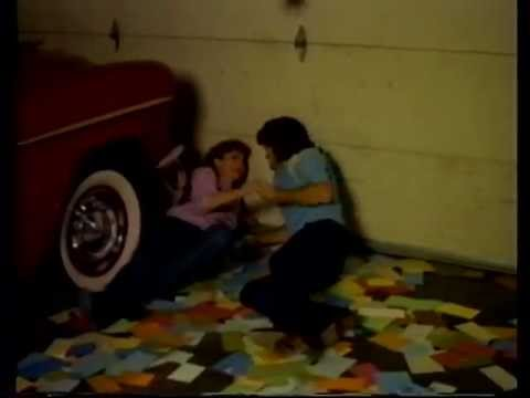 B J Thomas - Two Car Garage
